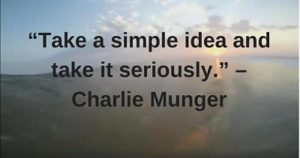 charlie munger quotes on idea